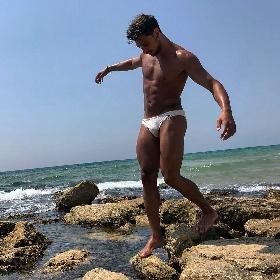 https://www.ragusanews.com//immagini_articoli/23-08-2021/il-ragusano-umberto-di-natale-tra-i-bellissimi-di-mister-italia-foto-280.jpg