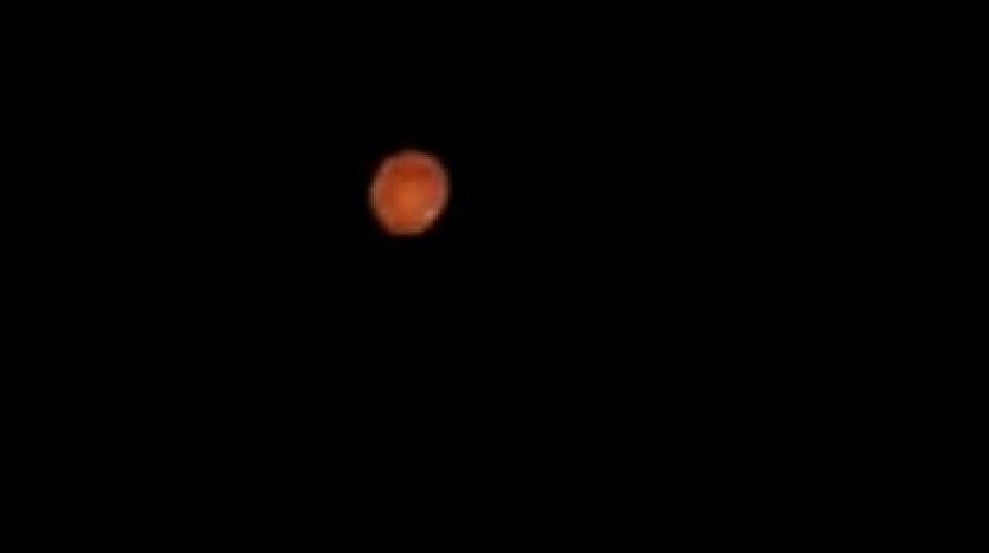 https://www.ragusanews.com//immagini_articoli/23-08-2021/ufo-a-pozzallo-non-puo-essere-una-lanterna-video-500.jpg
