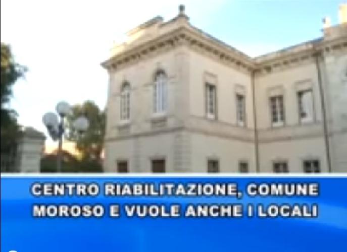 https://www.ragusanews.com//immagini_articoli/23-09-2014/csr-comune-e-scontro-a-pozzallo-500.jpg