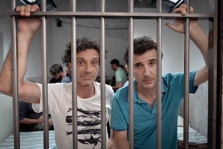 http://www.ragusanews.com//immagini_articoli/23-09-2014/ficarra-e-picone-la-nostra-rosolini-al-cinema-il-6-novembre-500.jpg