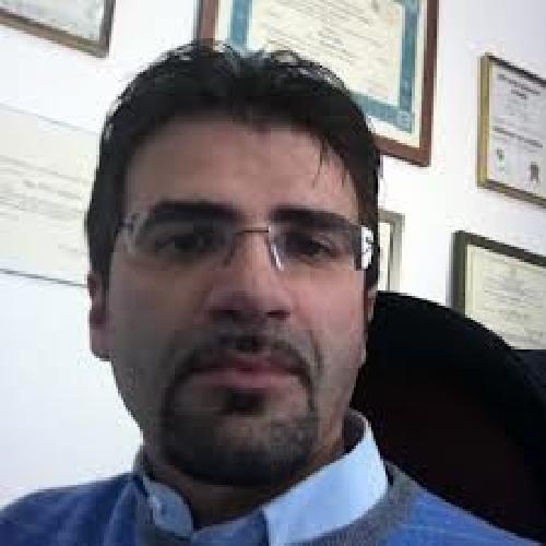 https://www.ragusanews.com//immagini_articoli/23-09-2014/frisina-piccitto-ha-bocciato-il-50-per-cento-dei-suoi-assessori-500.jpg