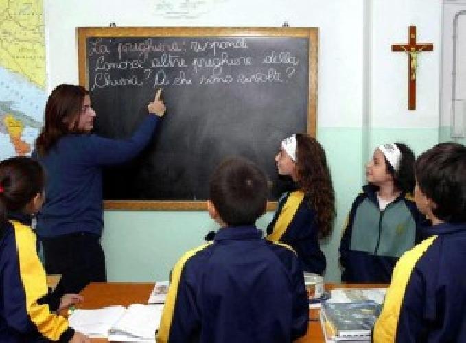 http://www.ragusanews.com//immagini_articoli/23-09-2014/insegnanti-di-religione-appello-dei-precari-500.jpg