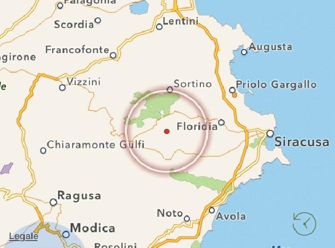 https://www.ragusanews.com//immagini_articoli/23-09-2014/piccola-scossa-di-terremoto-a-noto-500.jpg