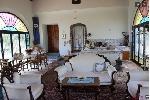 http://www.ragusanews.com//immagini_articoli/23-09-2014/ultimi-7-giorni-per-comprare-la-casa-di-lucio-dalla-a-milo-100.jpg