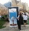 https://www.ragusanews.com//immagini_articoli/23-09-2015/basile-pasticceri-ospiti-dellambasciata-del-belgio-a-expo-100.jpg