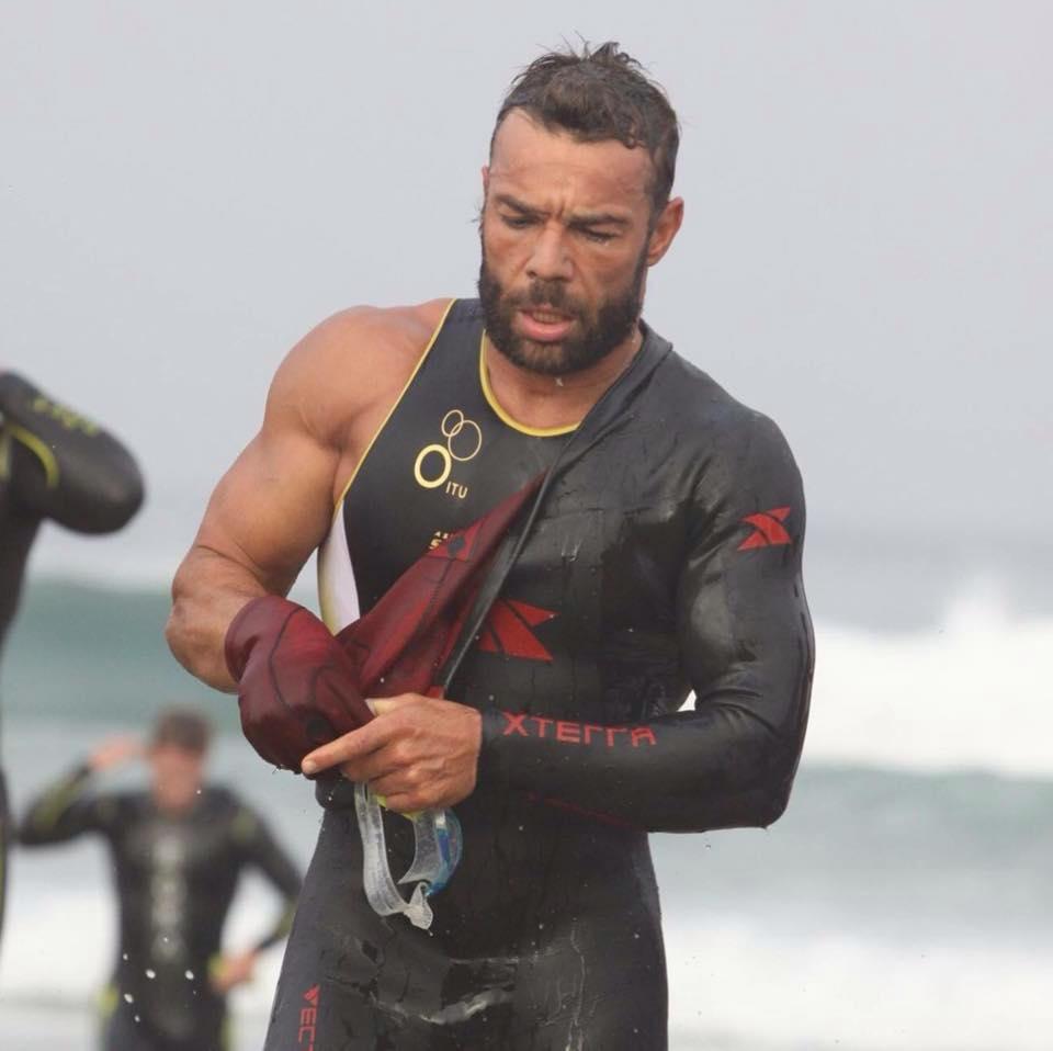 https://www.ragusanews.com//immagini_articoli/23-09-2016/1474626189-1-luca-marra-primo-atleta-siciliano-che-partecipa-ai-campionati-di-ironman.jpg