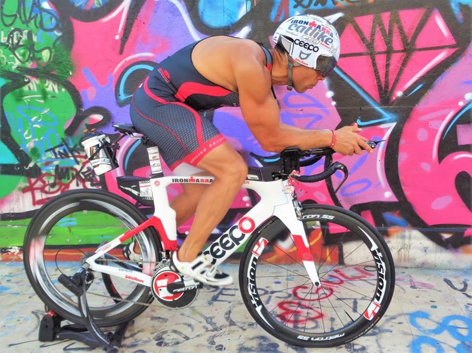 https://www.ragusanews.com//immagini_articoli/23-09-2016/1474626189-2-luca-marra-primo-atleta-siciliano-che-partecipa-ai-campionati-di-ironman.jpg