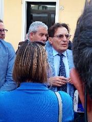 http://www.ragusanews.com//immagini_articoli/23-09-2017/crocetta-provincia-eviter-dissesto-240.jpg
