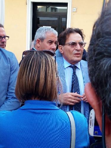 http://www.ragusanews.com//immagini_articoli/23-09-2017/crocetta-provincia-eviter-dissesto-500.jpg