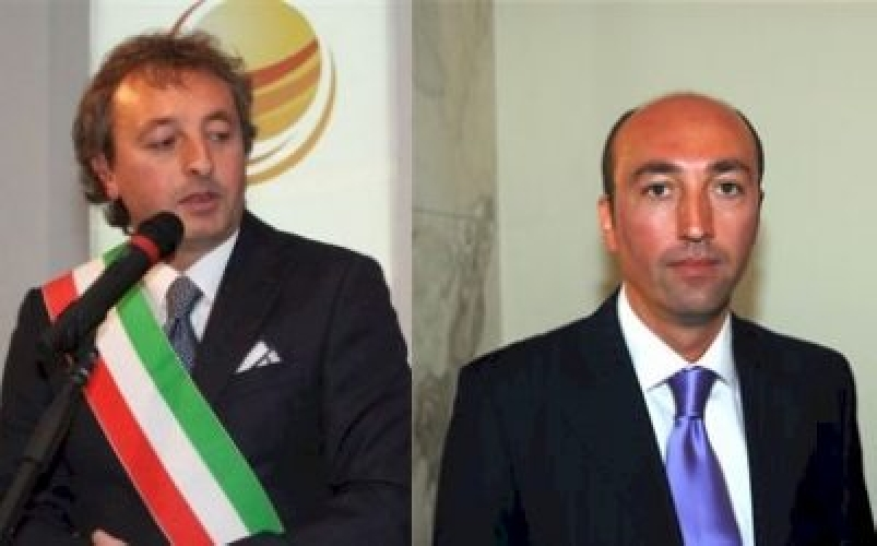 http://www.ragusanews.com//immagini_articoli/23-09-2017/interrogati-fratelli-nicosia-500.jpg