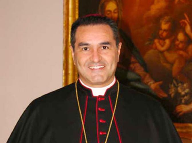 https://www.ragusanews.com//immagini_articoli/23-09-2017/monsignor-cuttitta-eletto-segretario-conferenza-episcopale-siciliana-500.jpg