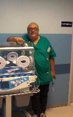 http://www.ragusanews.com//immagini_articoli/23-09-2017/pediatria-maggiore-arriva-dottor-carlo-vitali-240.jpg