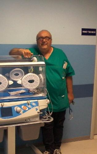 http://www.ragusanews.com//immagini_articoli/23-09-2017/pediatria-maggiore-arriva-dottor-carlo-vitali-500.jpg