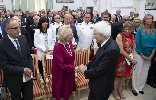 https://www.ragusanews.com//immagini_articoli/23-09-2018/matteralla-siracusa-100.jpg