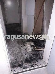 https://www.ragusanews.com//immagini_articoli/23-09-2018/psichiatria-tunisino-sospettato-essere-vandalo-scicli-240.jpg