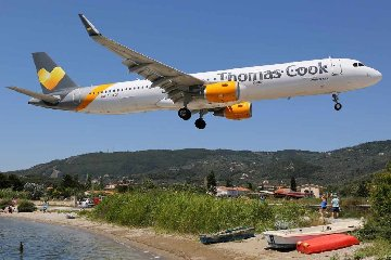 https://www.ragusanews.com//immagini_articoli/23-09-2019/thomas-cook-il-tour-operator-lascia-a-terra-200-turisti-in-sicilia-240.jpg