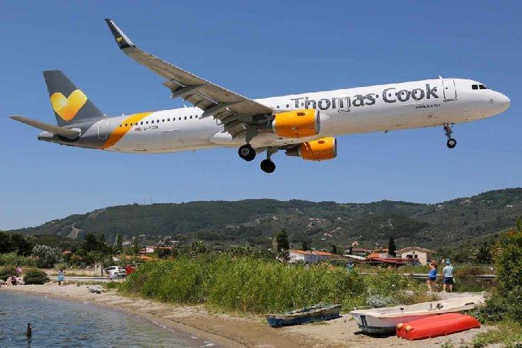 https://www.ragusanews.com//immagini_articoli/23-09-2019/thomas-cook-il-tour-operator-lascia-a-terra-200-turisti-in-sicilia-500.jpg