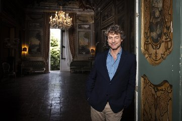 https://www.ragusanews.com//immagini_articoli/23-09-2019/tv-alberto-angela-e-racconta-la-sicilia-gattopardo-240.jpg