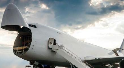 https://www.ragusanews.com//immagini_articoli/23-09-2020/cargo-a-comiso-c-e-l-avviso-240.jpg