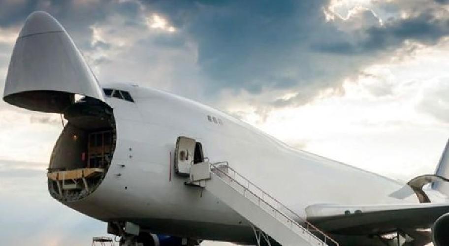 https://www.ragusanews.com//immagini_articoli/23-09-2020/cargo-a-comiso-c-e-l-avviso-500.jpg