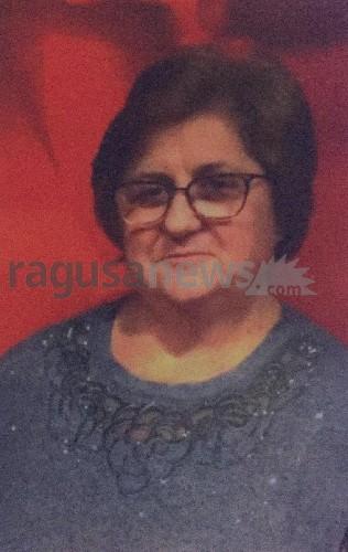 https://www.ragusanews.com//immagini_articoli/23-09-2020/concetta-peluso-morta-di-malasanita-tre-medici-indagati-al-guzzardi-500.jpg