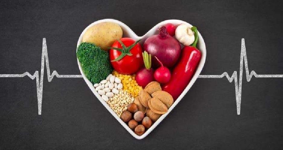https://www.ragusanews.com//immagini_articoli/23-09-2020/dieta-del-cardiologo-cos-e-e-come-funziona-500.jpg