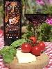 https://www.ragusanews.com//immagini_articoli/23-09-2020/vinietna-un-oro-e-due-argenti-per-i-vini-al-cantara-al-decanter-wine-100.jpg