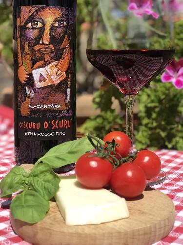 https://www.ragusanews.com//immagini_articoli/23-09-2020/vinietna-un-oro-e-due-argenti-per-i-vini-al-cantara-al-decanter-wine-500.jpg