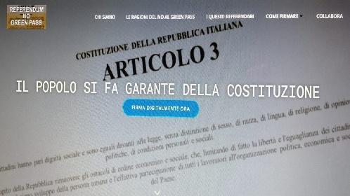 https://www.ragusanews.com//immagini_articoli/23-09-2021/referendum-no-green-pass-via-alla-raccolta-firme-online-i-quattro-quesiti-280.jpg