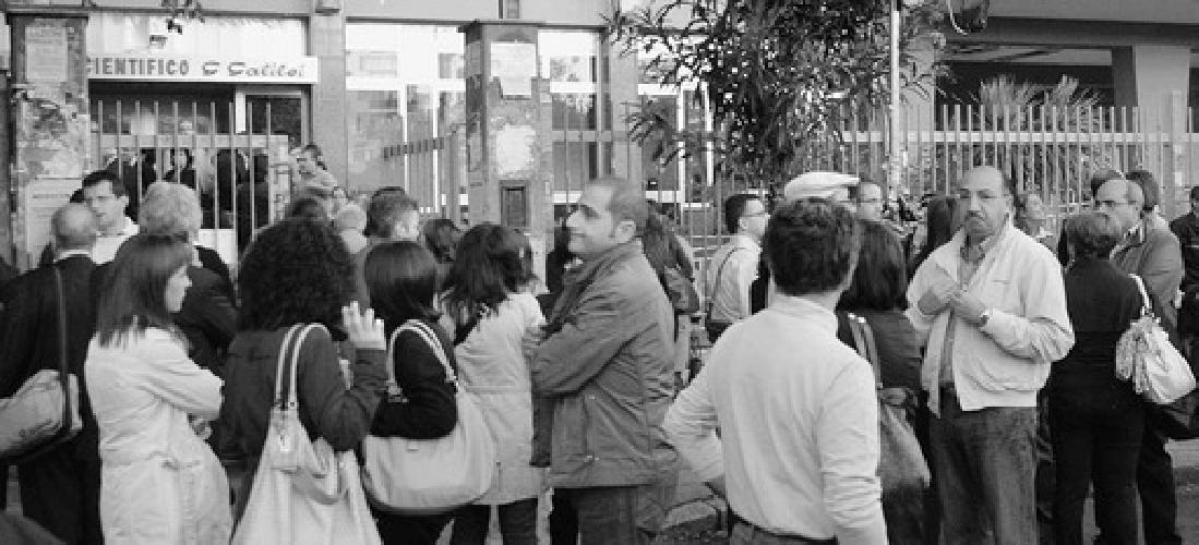 https://www.ragusanews.com//immagini_articoli/23-10-2011/concorso-a-presidi-in-sicilia-valanga-di-ricorsi-500.jpg