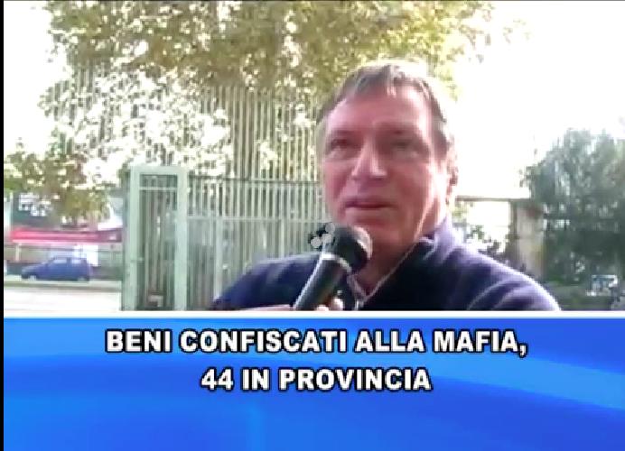 http://www.ragusanews.com//immagini_articoli/23-10-2014/44-beni-confiscati-alla-mafia-in-provincia-di-ragusa-500.png