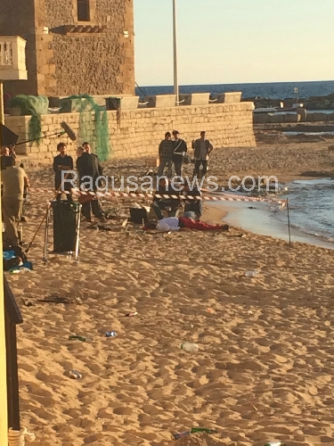 http://www.ragusanews.com//immagini_articoli/23-10-2014/delitto-in-spiaggia-indaga-il-giovane-montalbano-500.jpg