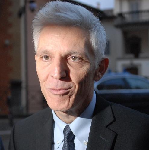 http://www.ragusanews.com//immagini_articoli/23-10-2014/l-ex-ministro-bray-salviamo-la-chiesa-della-consolazione-500.jpg