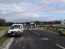 https://www.ragusanews.com//immagini_articoli/23-10-2015/grave-incidente-sulla-ragusa-catania-100.jpg