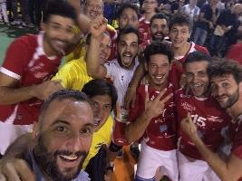 http://www.ragusanews.com//immagini_articoli/23-10-2016/hering-pozzallo-vince-il-primo-derby-della-terza-serie-200.jpg