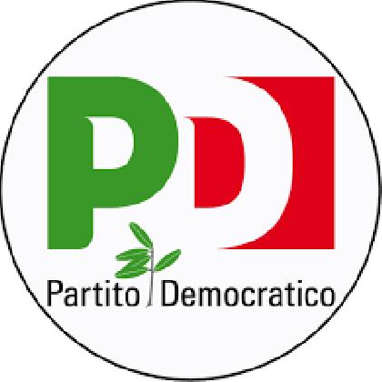 http://www.ragusanews.com//immagini_articoli/23-10-2016/pd-niente-primarie-falsa-ufficialita-su-candidatura-mario-occhipinti-420.png