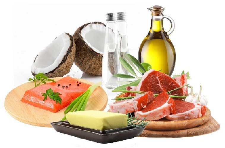 https://www.ragusanews.com//immagini_articoli/23-10-2017/dieta-chetogenica-perdere-cinque-chili-settimane-500.jpg