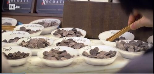 http://www.ragusanews.com//immagini_articoli/23-10-2017/lamaro-cioccolato-modica-report-parla-bufala-storica-video-240.jpg