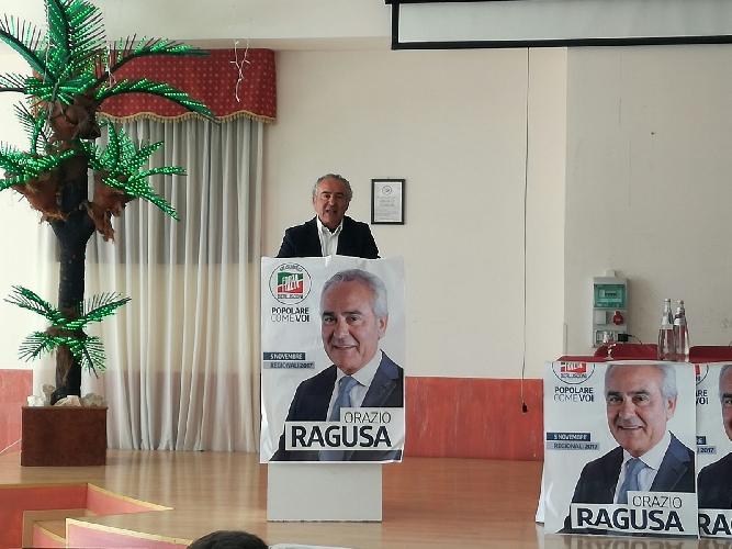 http://www.ragusanews.com//immagini_articoli/23-10-2017/orazio-ragusa-riunione-programmatica-500.jpg