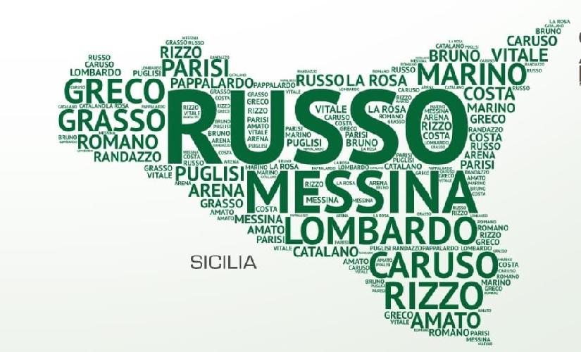 https://www.ragusanews.com//immagini_articoli/23-10-2017/piacere-russo-cognomi-diffusi-sicilia-500.jpg
