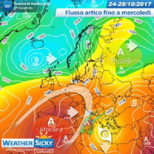 http://www.ragusanews.com//immagini_articoli/23-10-2017/picco-freddo-sicilia-ottobre-500.png