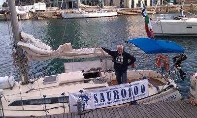 http://www.ragusanews.com//immagini_articoli/23-10-2017/pozzallo-porti-anni-storia-arriva-progetto-sauro-240.jpg
