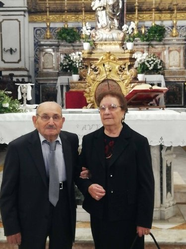 https://www.ragusanews.com//immagini_articoli/23-10-2018/anni-matrimonio-coniugi-causarano-500.jpg