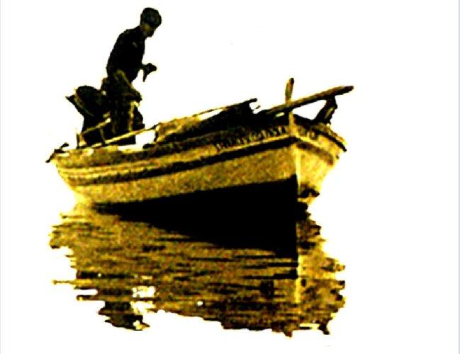 https://www.ragusanews.com//immagini_articoli/23-10-2018/arsenale-marina-regia-palermo-spettacolo-cunti-mare-500.jpg