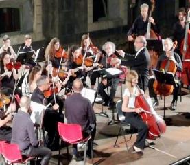 https://www.ragusanews.com//immagini_articoli/23-10-2018/orchestra-istituto-bellini-caltanissetta-ragusa-240.png