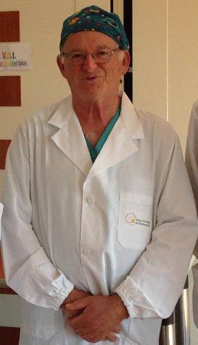 https://www.ragusanews.com//immagini_articoli/23-10-2018/ordine-medici-catania-giannone-illustra-programma-500.jpg
