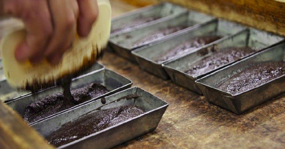 https://www.ragusanews.com//immagini_articoli/23-10-2019/i-nas-multano-azienda-che-produce-cioccolato-di-modica-500.jpg
