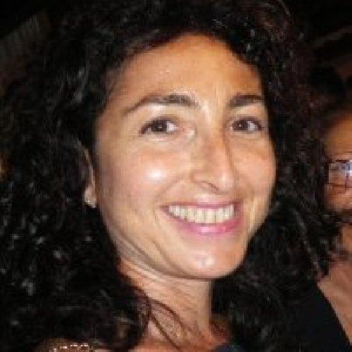https://www.ragusanews.com//immagini_articoli/23-10-2019/viviana-assenza-provveditore-scolastico-di-ragusa-500.jpg