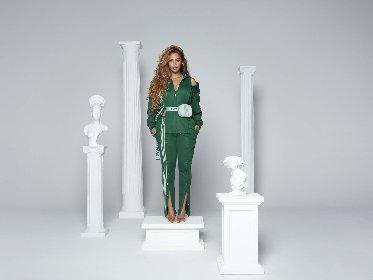https://www.ragusanews.com//immagini_articoli/23-10-2020/1603468969-adidas-tutti-pazzi-per-la-collab-con-ivy-park-2-280.jpg