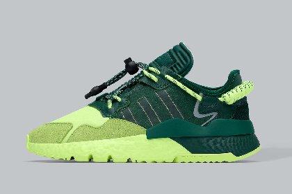 https://www.ragusanews.com//immagini_articoli/23-10-2020/1603468969-adidas-tutti-pazzi-per-la-collab-con-ivy-park-3-280.jpg